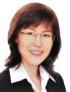 Angela Wong - Marketing Agent