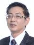 Bernard Ong - Marketing Agent