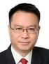 Choo Kok Keong - Marketing Agent