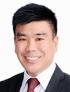 Daniel Chua - Marketing Agent