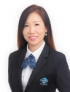 Daphne Tay - Marketing Agent