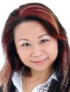 Diana Lee - Marketing Agent