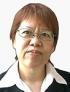 Eileen Chai - Marketing Agent