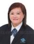 Emily Chong - Marketing Agent