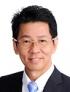 Glyn Yong - Marketing Agent