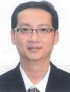 Henry Tan - Marketing Agent