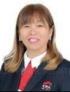 Hon Yee Choo - Marketing Agent