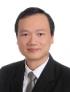 Jacob Wong - Marketing Agent