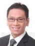 James Lim - Marketing Agent