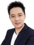 Jerry HanSin - Marketing Agent