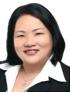 Jess Thia - Marketing Agent