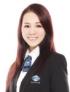 Josephine Ng - Marketing Agent