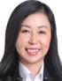 Joyce Lim - Marketing Agent