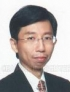 Kevin Yeow (OTT) - Marketing Agent