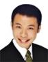 Khng Joon Seong - Marketing Agent
