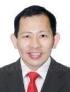 Lian Hock Seong - Marketing Agent