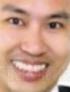Norman Lim - Marketing Agent