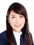 Salie Wong - Marketing Agent