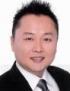 Steven Tay - Marketing Agent