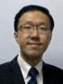 Tan Hon Yih - Marketing Agent
