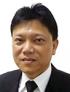 Teng King Leong - Marketing Agent