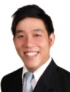 Terence Tham - Marketing Agent