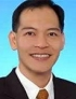 Tony Tan H.G. - Marketing Agent