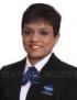 Veerappan Manonmani - Marketing Agent