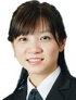 Wendy Lau - Marketing Agent