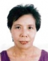 Wilna Chu - Marketing Agent
