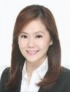 Yvone Wee - Marketing Agent