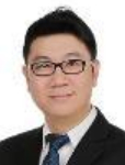 YEO CHEE SIANG - Mobile: 96897690 - Singapore Property Agent