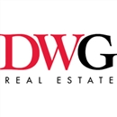Dennis Wee Realty Pte Ltd - Estate Agent