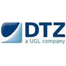 DTZ Property Network Pte Ltd - Estate Agent