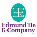 Edmund Tie & Company - Estate Agent