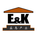 E&K Realty Pte Ltd - Estate Agent