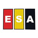 ESA Property LLP - Estate Agent