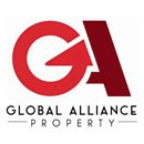 Global Alliance Property Pte Ltd - Estate Agent
