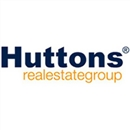 Huttons Asia Pte Ltd - Estate Agent