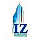 IZ Consultancy & services - Estate Agent