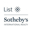 List International Realty Pte Ltd - Estate Agent