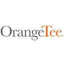 Orangetee & Tie Pte Ltd - Estate Agent