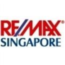 Real Centre Properties Pte Ltd - Estate Agent