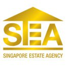 Singapore Estate Agency - Estate Agent