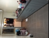 HDB Whole Unit for Rent  Act Now! - Singapore  For Rent