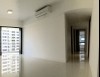 D'leedon For Rent - Singapore