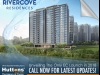 Rivercove Residences Executive Condo For Sale - Singapore