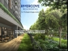 Rivercove Residences Executive Condo -